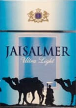 Jaisalmer Ultra Light